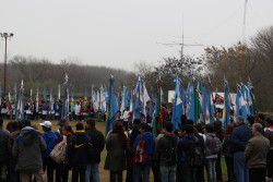 10 07 2015 Acto Día de la Independencia Fuerte Barragán (26)