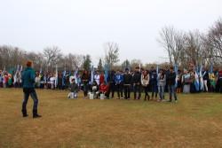 10 07 2015 Acto Día de la Independencia Fuerte Barragán (33)