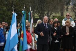 10 07 2015 Acto Día de la Independencia Fuerte Barragán (58)