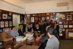 03 09 2015 Licitación Tablestacado para Punta Lara (24)