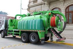 28 08 2015 Nuevo camión para limpieza de caños (2)