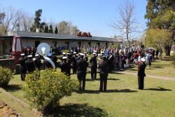 08 10 2015 - 50 Aiversario del Fuerte Barragán (3)