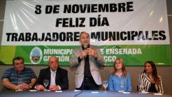 2016-11-07 Empleados Municipales 00048