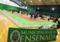 27-08-2016-Torneo-Interfederativo-Judo-Polideportivo-Municipal-Selección-5-752x440