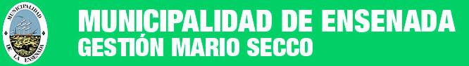 Municipalidad de Ensenada