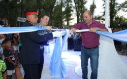 2017-01-05 Inauguracion P Bicentenario 00439
