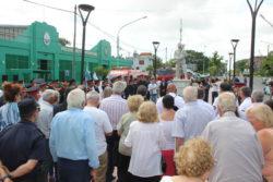 23 01 2017 Aniversario 121 años de Bomberos de Ensenada (6)