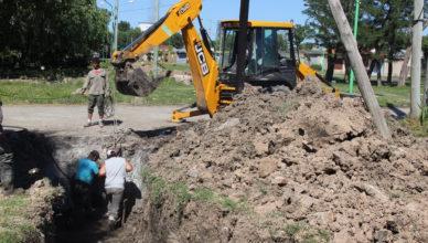 27 01 2017 Entubamiento del barrio el hongo al tunel de villa detry (4)