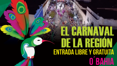 portada-instagram-carnaval