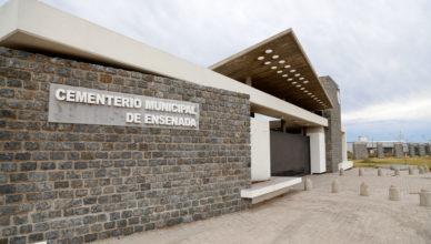 15 03 2017 Cementerio Municipal (23)