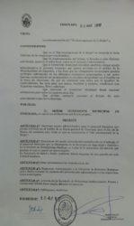 b421a31e-263c-4d4e-959e-be88617a3c82