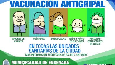 vacunación-antigripal